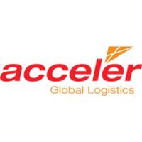 Acceler_global_logistics_1