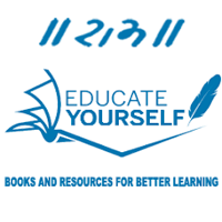 Educate your self new