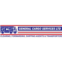 General_Cargo