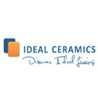 IDEAL_CERAMIC