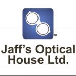 Jaffs_Optical
