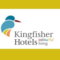 Kingfisher_hotels