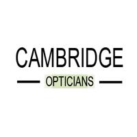 cambridge-optician_2