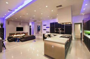 electrical-lighting